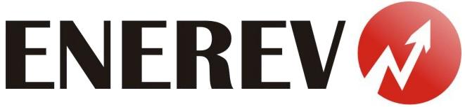 www.enerev.ru
